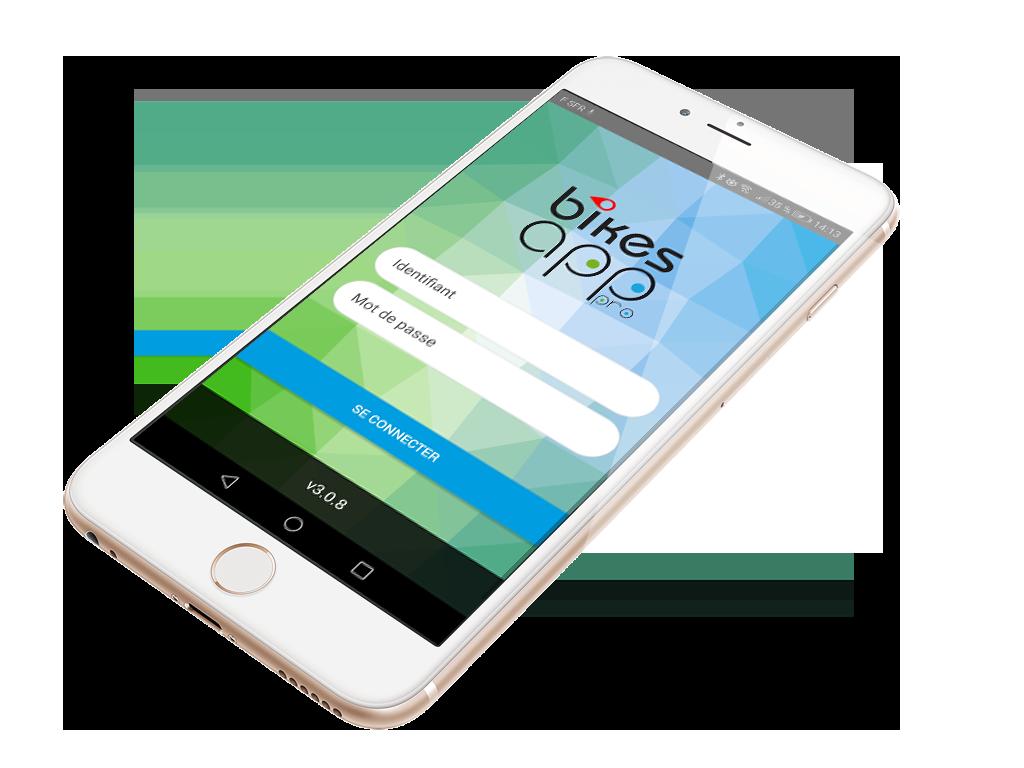 phone_app-1024x768 bis